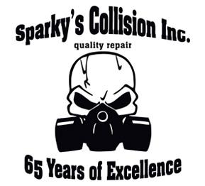 Auto Body Repair Shop | New Bedford, Fairhaven, MA